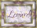 LeonardoDaisy-vi