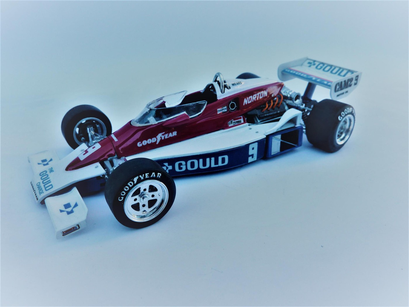 Penske PC6 Indy 1979 Photo10-vi