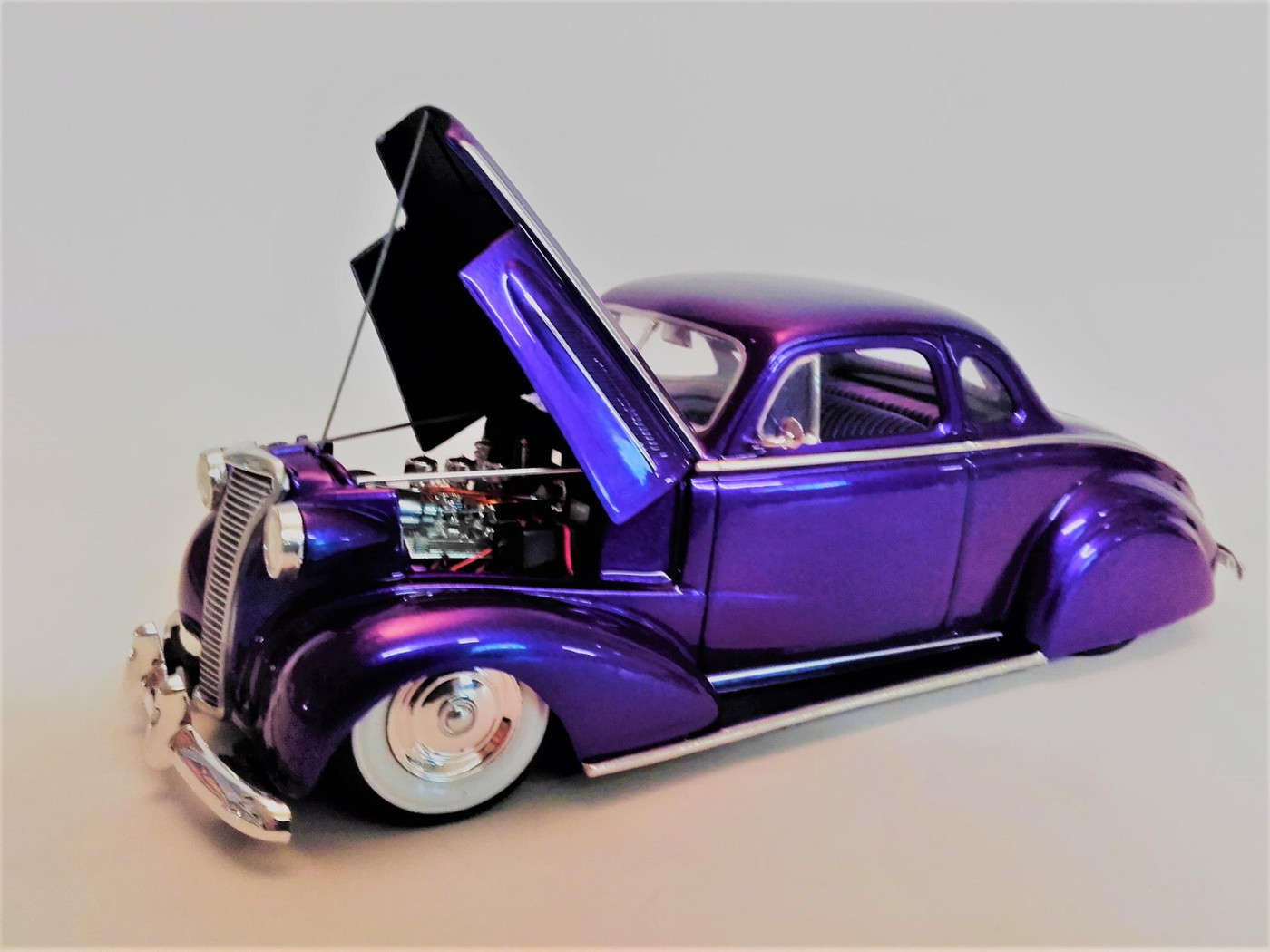 Projet Chevy 37 custom terminée  - Page 2 Photo23-vi