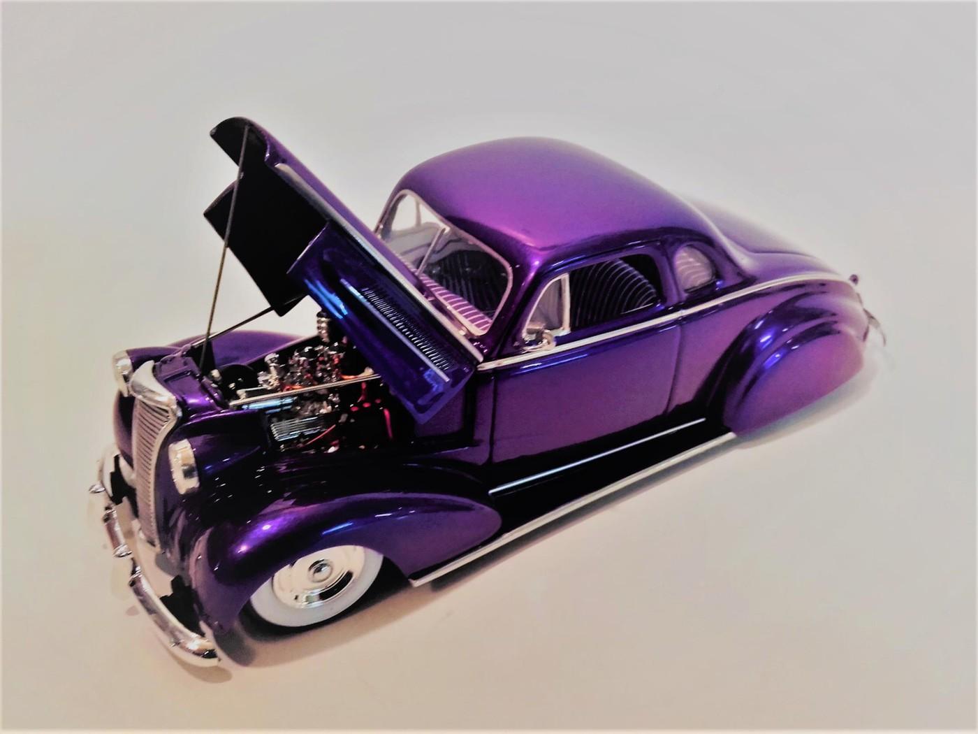 Projet Chevy 37 custom terminée  - Page 2 Photo24-vi