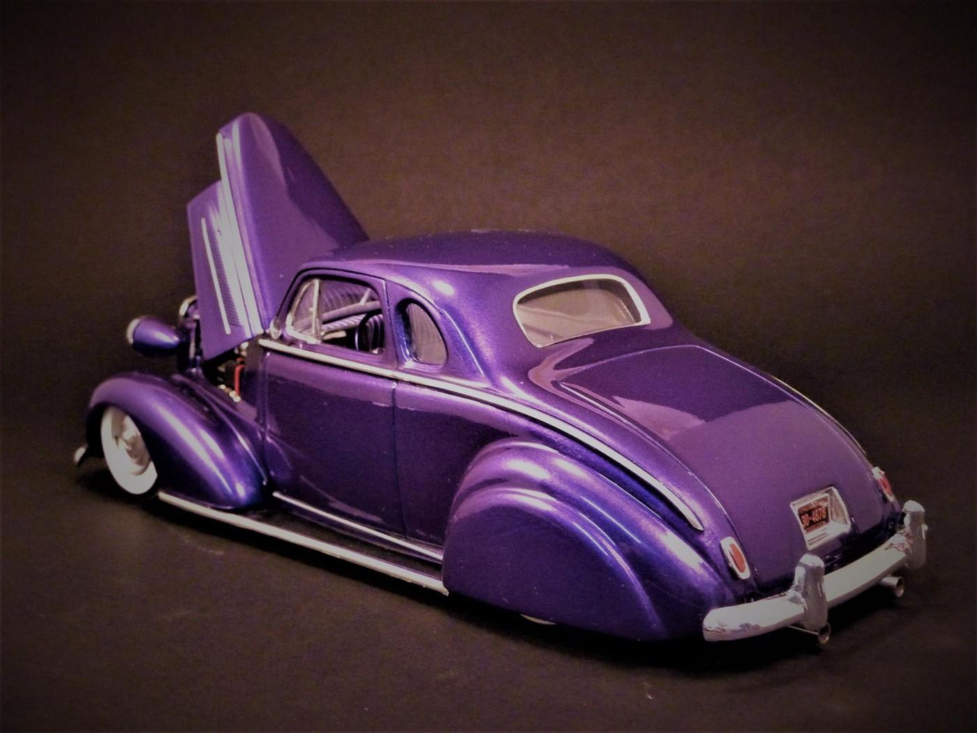 Projet Chevy 37 custom terminée  - Page 2 Photo65-vi