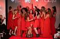 Red Dress FW15 0131