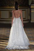 Berta Bridal SS18 Cam1 012
