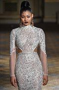 Berta Bridal SS18 Cam1 205