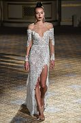 Berta Bridal SS18 Cam1 297