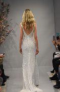 Theia Bridal SS18 441