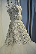 Victor and Rolf Bridal SS18 306