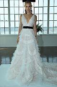 Marchesa Notte Bridal SS18 028