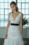 Marchesa Notte Bridal SS18 032