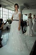 Marchesa Notte Bridal SS18 093