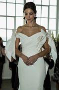 Marchesa Notte Bridal SS18 105