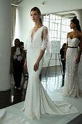 Marchesa Notte Bridal SS18 122