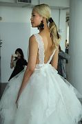 Marchesa Notte Bridal SS18 183