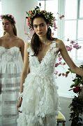 Marchesa Notte Bridal SS18 213