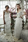 Marchesa Notte Bridal SS18 243