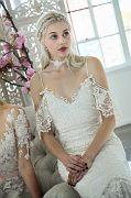 Marchesa Notte Bridal SS18 249
