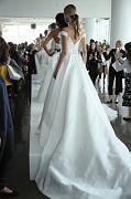Marchesa Notte Bridal SS18 258