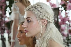 Marchesa Notte Bridal SS18 282
