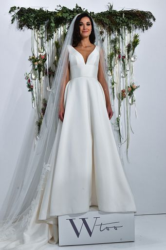 Watters Presentation Bridal SS18 005