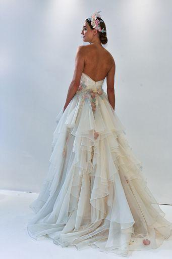 Watters Presentation Bridal SS18 021