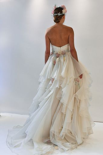Watters Presentation Bridal SS18 025