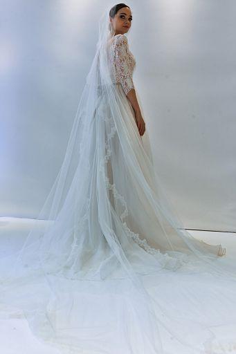 Watters Presentation Bridal SS18 034