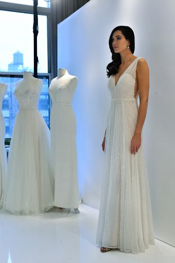 Watters Presentation Bridal SS18 343