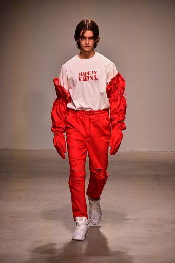 Feng Chen Wang SS18 006