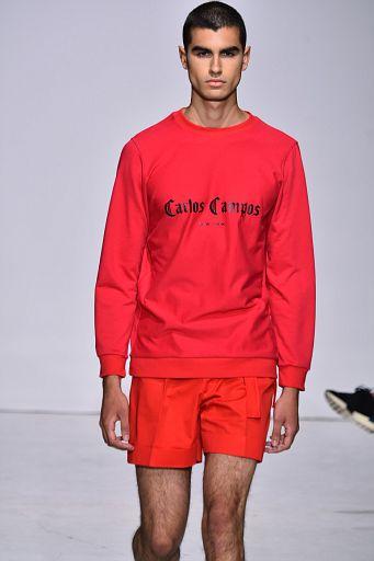 Carlos Campos SS18 098