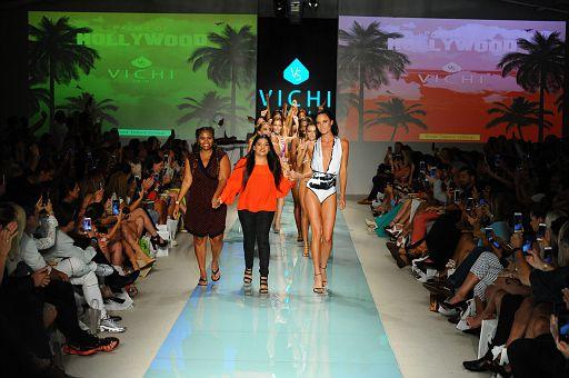 Vichi Swim MiamiSwim SS18 573