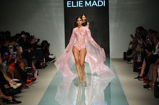Elie Madi MiamiSwim SS18 182