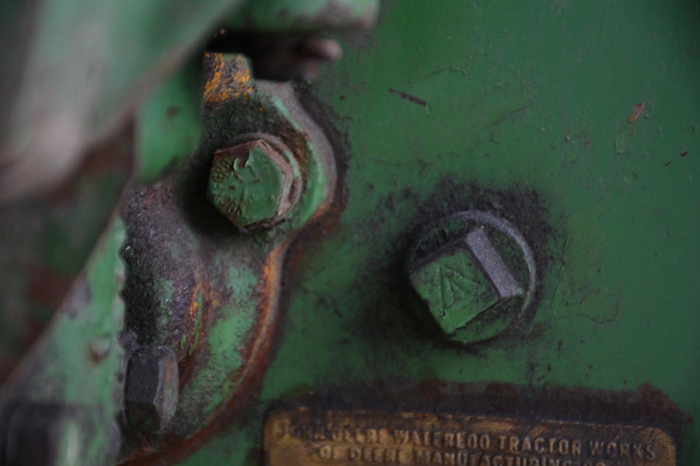 DSC 8843