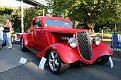 1933 Ford 3 Window Coupe-1