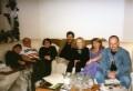 Family Friends, LA '99