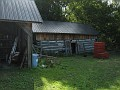Outbuilding, Farm