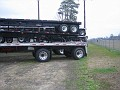 2007 FONTAINE TRAILERS