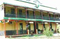 Cowra Australian Hotel 003