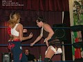DPW011307-099-Alere Little Feather v Mercedes Martinez