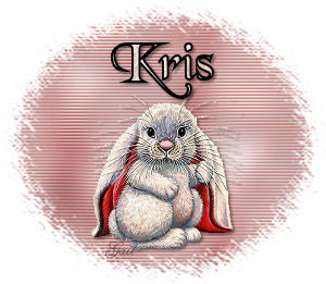 kris-gailz0206-RBD valentinebunny balloons