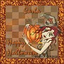 Carla-gailz1007 All Hallows Eve by Griff13.jpg