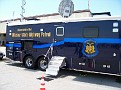 MO - Missouri State Hwy Patrol  Command Post 02