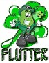 Flutter-stpattoon