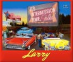 drivein intermssion vbd larry-vi