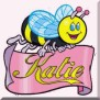 bee-katie