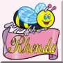 bee-rhonda