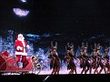 Radio City Christmas 028.jpg