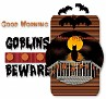 Good Morning-gailz1009-DBA Halloween Temp2