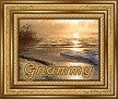 Grammy-gailz0606-0506ldesignz-mistedbeachsunset.jpg