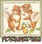 1Forwarding-cutesquir
