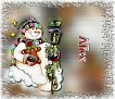 Alice-gailz1209-CherSwitz SnowmenLantern